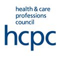 Health Professions Council